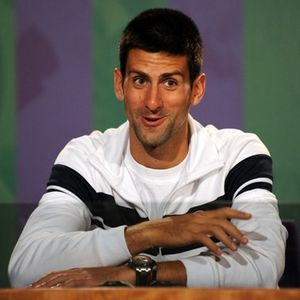b_00_djokovic_12_aeltc_n_tingle_s.jpg